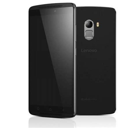 Lenovo Note K4 Lenovo K4 Note Vs K3 Note What S New 2016 91mobiles