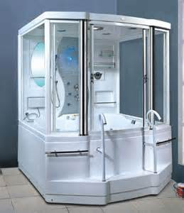 cabine hammam hydro sy177le st