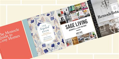 great books for interior designers 12 best interior design books of 2017 top books for home