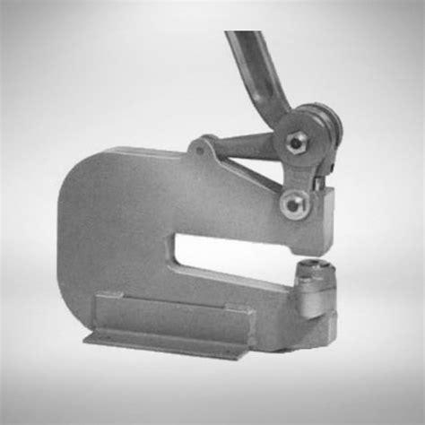bench punch roper whitney bench punch deep throat jorgenson machine