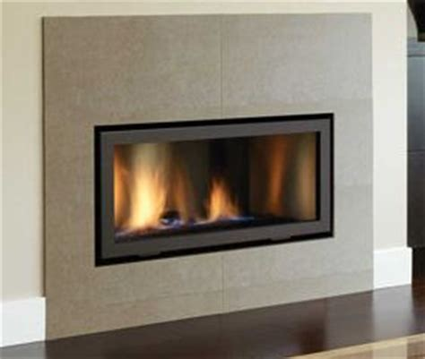 contemporary gas fireplaces nashville tn ashbusters