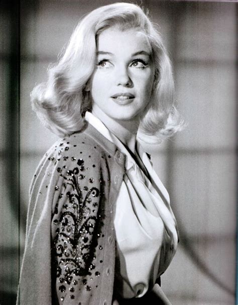 marilyn monroe long hair marilyn monroe the misfits 1960 pinterest