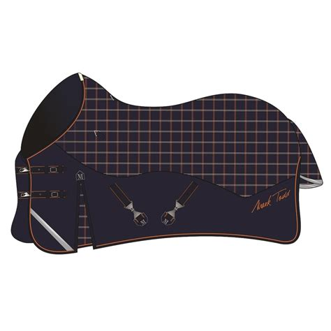 todd turnout rug todd mediumweight turnout rug todd from snack and tack uk