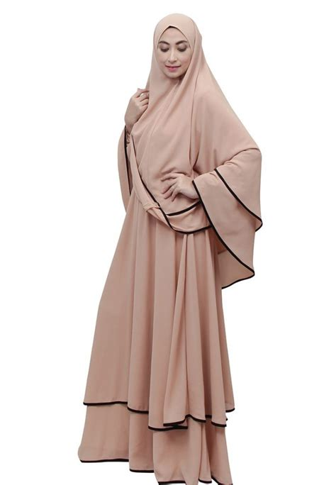dress muslim model terbaru gamis pesta modern remaja hairstylegalleries com