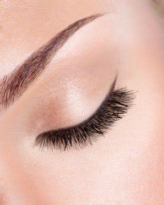 Sw Eyebrow eyebrow eyelash services great skin spa skincare arlington tx