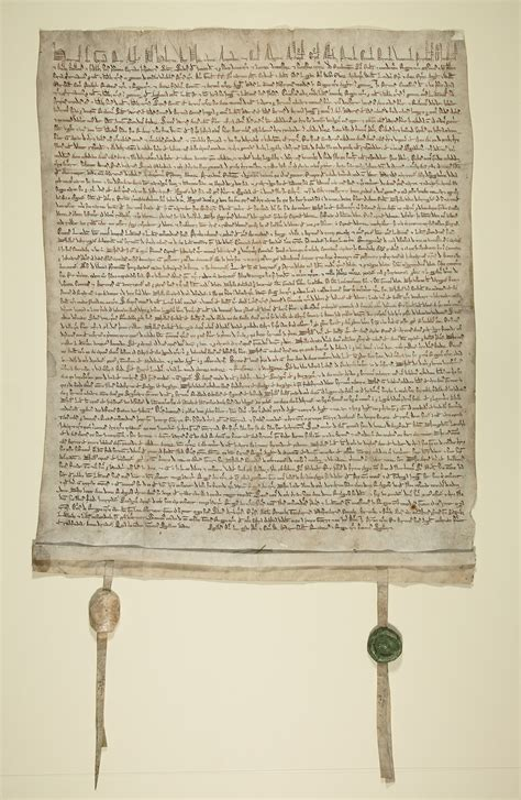 Magna Carta College Oxford Mba by Oxford Magna Carta Trust 800th Anniversary Celebrating