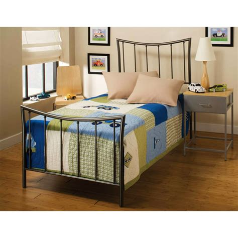 pewter bedroom furniture furniture gt bedroom furniture gt twin gt pewter twin