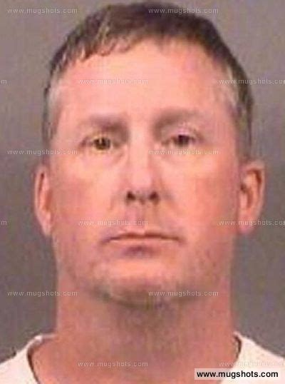Sedgwick County Arrest Records Search Joshua Price Kansas Reports Wichita Officer