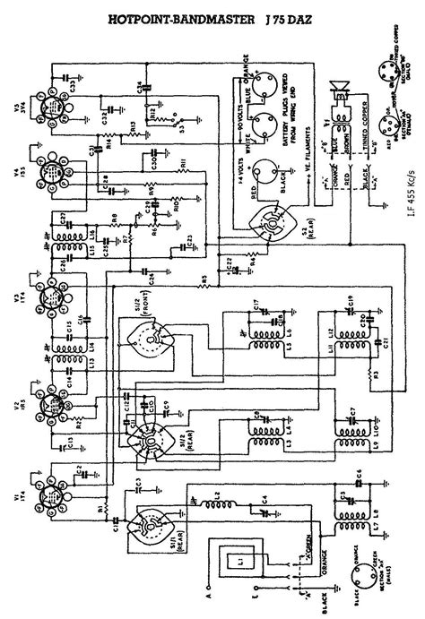 whirlpool dryer wiring diagram get free image about