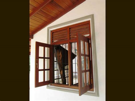 house windows design pictures sri lanka house construction in sri lanka the fitters fixers
