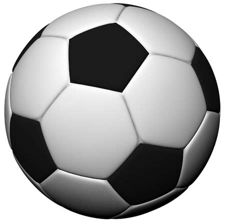 printable images of a soccer ball printable picture of a soccer ball clipart best