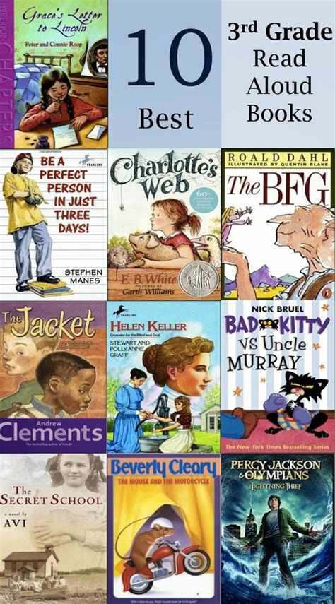 read aloud picture books for 4th grade the world s catalog of ideas