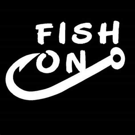 Bass Fishing Home Decor Bass Fishing Logos Promotion Shop For Promotional Bass