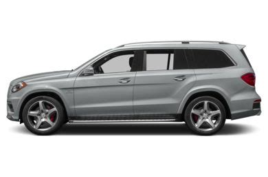 2013 mercedes gl63 amg price 2013 mercedes gl63 amg styles features highlights