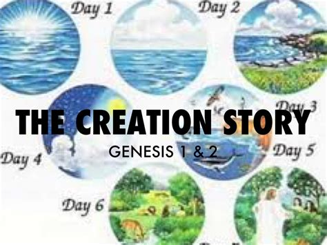 bible stories in genesis bible stories of genesis by 28 images bible for