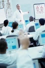agenas ecm dati eventi age na s educazione continua in medicina