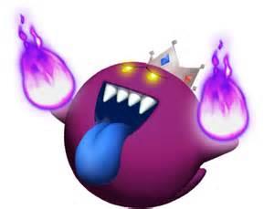 image darkkingboo png fantendo nintendo fanon wiki fandom powered wikia