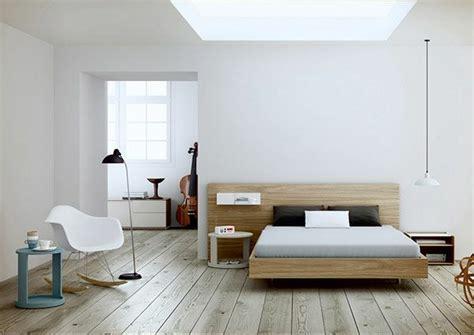 Kopfteil Mit Ablage Für Bett by Design Wohnzimmer Mit Bett Surfinser