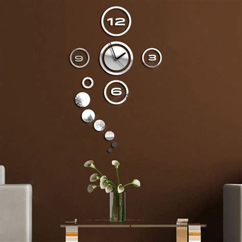 modern living room wall art