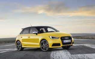 Audi Quattro 2014 2014 Audi S1 Quattro Wallpaper Hd Car Wallpapers