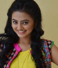 Log Cabin House photo collection helly shah hd wallpaper