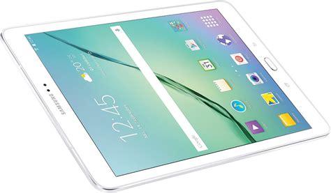Samsung Galaxy Tab X5 top 10 mejores tablets android para comprar en 2016