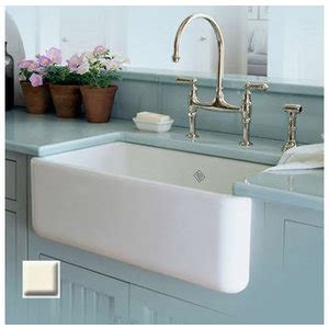 country kitchen sinks fireclay country kitchen sink home decor and