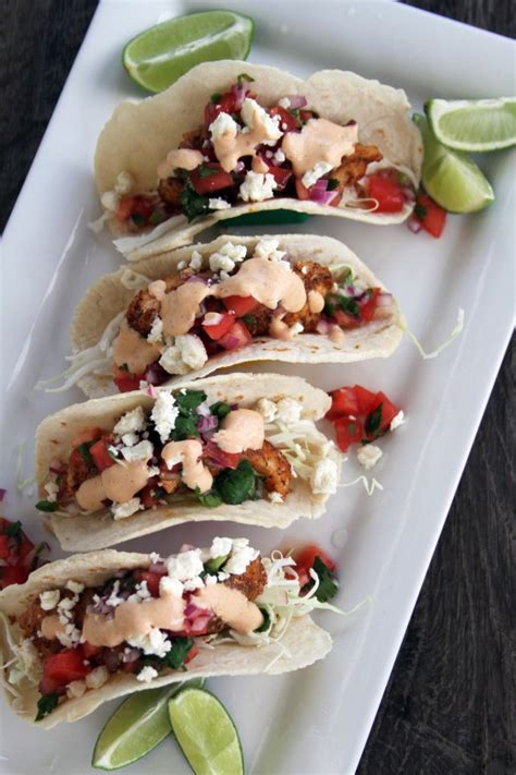 fish taco dinner my as a mrs 187 baja fish tacos with chipotle crema
