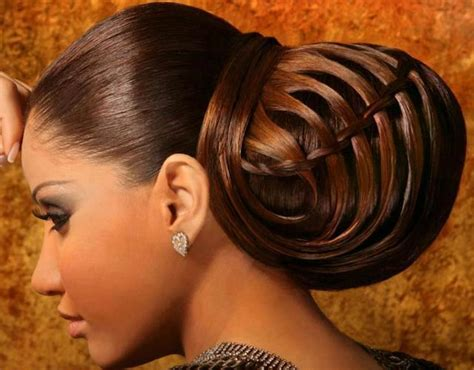 hairstyle ideas for a night out cute hairstyle ideas for night out