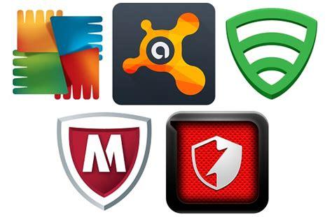 descargar antivirus gratis para celular los mejores de 2015 cinco antivirus que ayudar 225 n a proteger mejor vuestro terminal