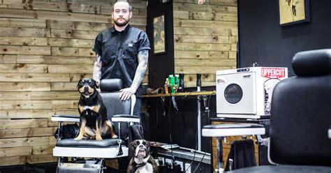 barber glasgow film glasgow lives grant 28 hyndland barber and barbershop