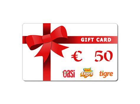 printable gift certificates with logo qt qui ticket business 7 00 1 carnet da 20 buoni pasto