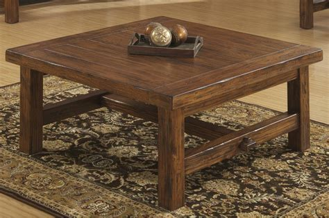 pine wood coffee table solid wood coffee table design images photos pictures
