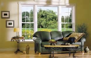 Western windows calgary factory direct windows and doors in calgary