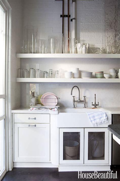 home depot kitchen design book open kitchen shelves decorating ideas kitchen wall shelves