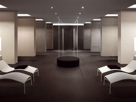 pavimenti per interni marazzi pavimento rivestimento per interni ed esterni sistem n