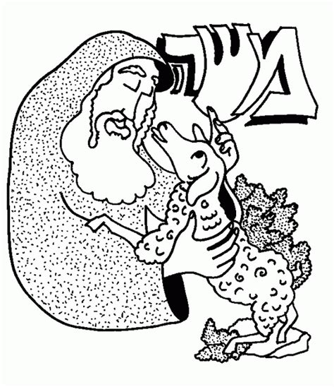 sukkot coloring pages sukkot coloring pages az coloring pages