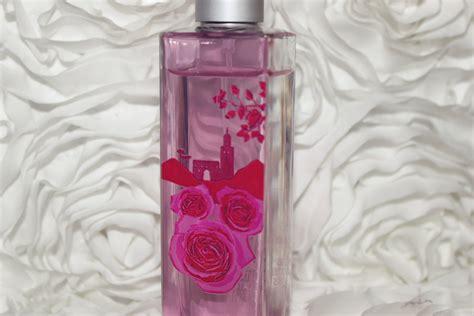 Parfum Shop Atlas Mountain parfum review the shop atlas mountain des