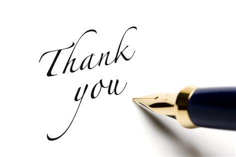 Your Photo thank you hd wallpaper images pictures photos 2018
