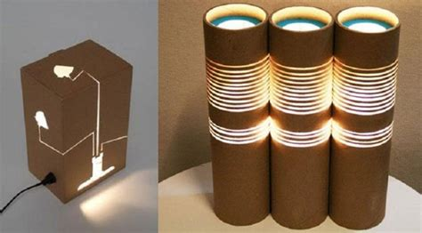 kerajinan tangan membuat rak mini dari kardus 30 cara mudah membuat kerajinan tangan dari barang bekas
