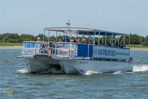 boat cruises beaufort nc scenic spots in beaufort nc beaufort nc