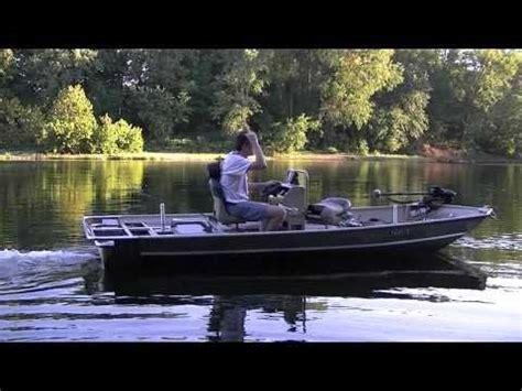jet ski hits bass boat longtails boat with jet ski engine doovi