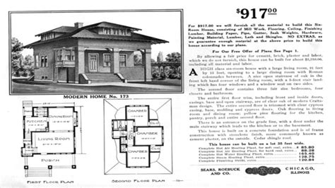 modern craftsman ranch houselans sears home bungalow house plans one sears modern homes craftsman bungalows sears bungalow