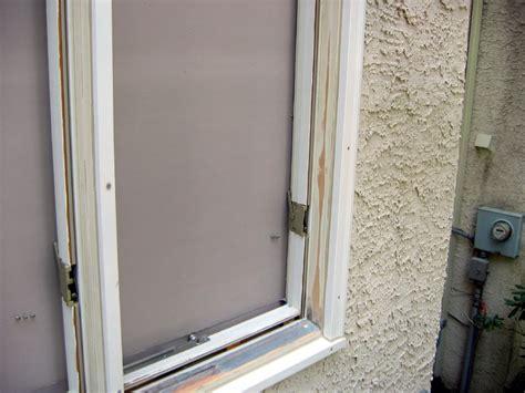 hurd windows hurd window page 5 windows siding and doors