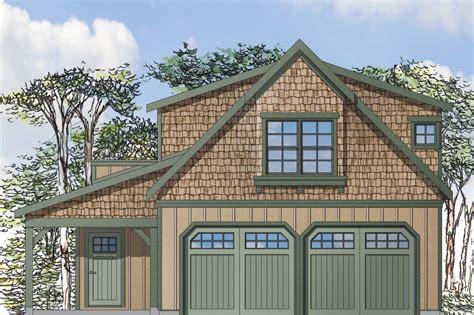 3 story garage apartment plans