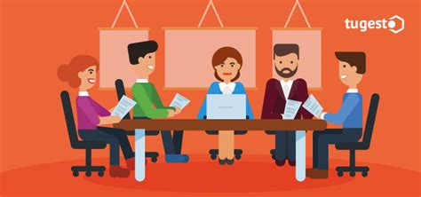 preguntas de entrevista grupal c 243 mo reclutar a los mejores empleados en una entrevista de