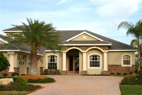 sarasota home prices on the rise new york big sun realty