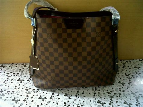Tas Ransel Gucci 3 In 1 Seri 83219 tas dompet import branded aigner guess kw1 levis lv louis vuitton hpo burch model