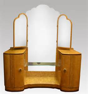 art deco bedroom suite for sale art deco bedroom suite attributed to epstein antiques atlas