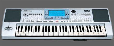 Gambar Dan Keyboard Korg keyboard korg pa 500 versus 500 kumpulan song dangdut untuk keyboard korg pa 50 dan pa 500